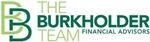 The Burkholder Team Financial Advisors