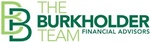 Burkholder Team Financial Advisors, The