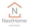 NextHome Signature