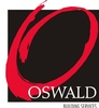 Oswald Building Services