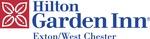 Hilton Garden Inn- Exton/West Chester