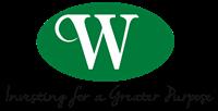 Warren Financial Service