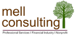 Mell Consulting LLC