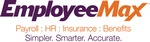 EmployeeMax Payroll & HR Services