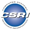 CSRI Computer Systems Resource Inc