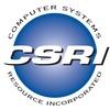 CSRI Computer Systems Resource Inc