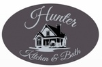 Hunter Kitchen & Bath, LLC