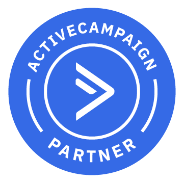 ActiveCampaign Partner Agency