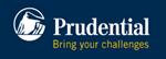 Prudential Advisors