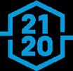 2120 Creative, LLC.