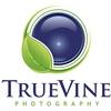 TrueVine Photography
