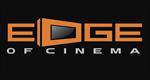 Edge of Cinema