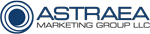 Astraea Marketing Group, LLC