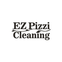EZ Pizzi Cleaning