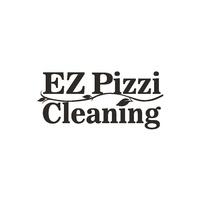 EZ Pizzi Cleaning
