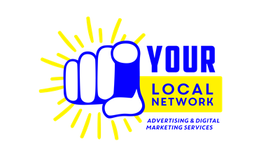 Your Local Network Digital Marketing & Advertising