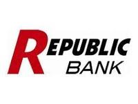 Republic Bank - Media