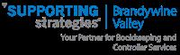 Supporting Strategies | Brandywine Valley