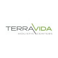 TerraVida Holistic Centers