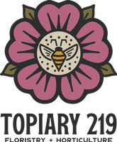Topiary 219