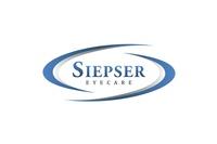 Siepser Laser Eyecare
