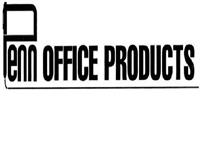 Penn Office Products Inc.