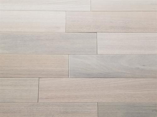 Brazilian Oak - Nordic - Exotic Hardwood Flooring