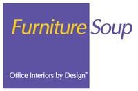 Furniture Soup, Inc.