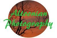 Altoonian Photography