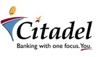 Citadel Federal Credit Union - Eagle