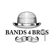 Bands 4 Bros