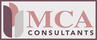MCA Consulting Services, LLC.
