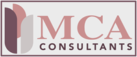 MCA Consulting Services, LLC.