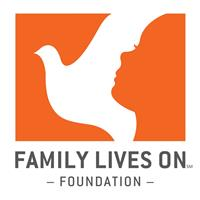 Family Lives On Foundation