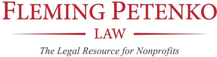 Fleming Petenko Law
