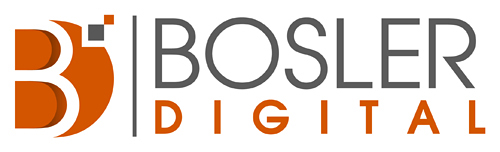 Bosler Digital