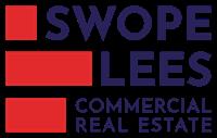 Matt Trago, COMMERCIAL REALTOR® | Swope Lees Commercial Real Estate