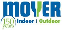 Moyer Indoor / Outdoor