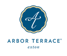 Arbor Terrace - Exton
