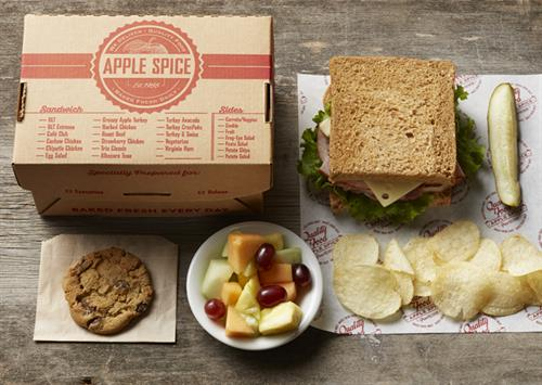 Gallery Image AS_BoxedLunch-SM.jpg