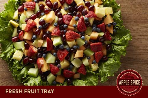 Gallery Image Fruit_Salad.jpg
