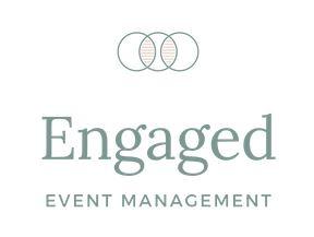 Engaged Mgmt Logo