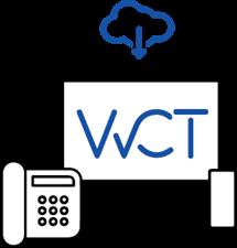 Wright Consulting & Training, Inc