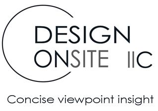 Design Onsite LLC