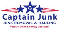 Captain Junk, Inc