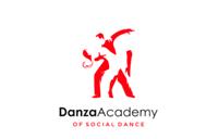 Community Event: Danza Academy Open House