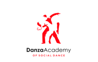 Community Event: October Open House at Danza Academy