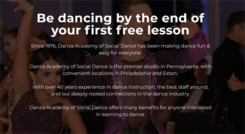 Gallery Image Dancing_after_free_lesson.PNG
