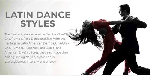 Gallery Image Latin_Dances.PNG