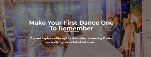 Gallery Image first_dance.PNG